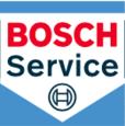 Bosch Car Service Jensma