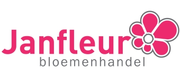 Bloemenhandel JanFleur