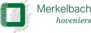 Merkelbach Hoveniers