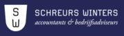 Schreurs Winters accountants & bedrijfsadviseurs