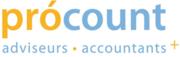 Prócount adviseurs en accountants B.V.