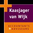 Kaasjager & Van Wijk B.V.