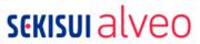 SEKISUI ALVEO (Benelux) B.V.
