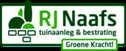 Naafs Tuinaanleg & Bestrating