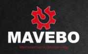 MAVEBO
