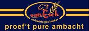 Bakkerij van Esch