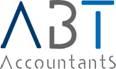 ABT Accountants B.V.