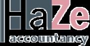 Haze Accountancy B.V.