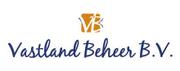 Vastland Beheer B.V.
