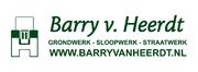 Loon & Verhuurbedrijf Barry van Heerdt