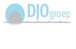 DJO Groep