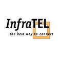 InfraTEL Technische Groothandel In Telecom- Data En Glasvezel
