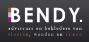 Bendy-Losser