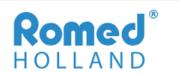 Van Oostveen Medical B.V./ Romed Holland