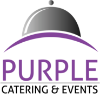 Purple Catering & Events