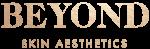 Beyond Skin Aesthetics