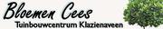 Bloemen Cees