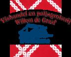 Vishandel Willem de Graaf
