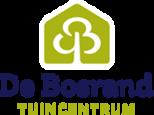 Kwekerij De Bosrand B.V.