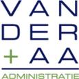 Adminstratiekantoor Van der Aa Oss B.V.