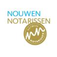 Nouwen Notarissen - Bergschenhoek