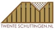Twente Schuttingen