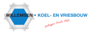 Willemsen Isolatiebouw B.V.