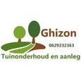 Ghizon Hoveniers