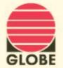 Globe Benelux B.V
