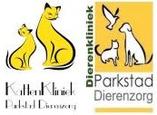 DierenKliniek & KattenKliniek Parkstad Dierenzorg