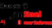 Autobedrijf Jan Snel
