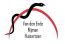 Huisartsen Van den Ende/Nijman