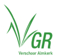 VGR Groep B.V.