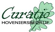 Curatio Hoveniersbedrijf