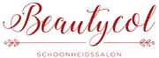 Schoonheidssalon Beautycol