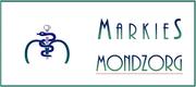 Markies Mondzorg