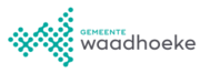 Gemeente Waadhoeke