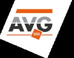 AVG Wegenbouw Heijen BV