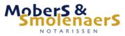 Mobers & Smolenaers notarissen