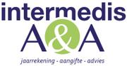 Intermedis advies & administraties