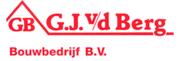 Bouwbedrijf G.J. van den Berg B.V.