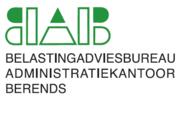 Belastingadviesbureau en Administratiekantoor Berends