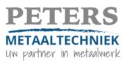 Peters Metaal