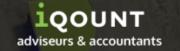 iQOUNT adviseurs & accountants