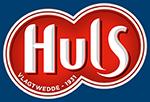 Vleeswarenfabriek Huls B.V.