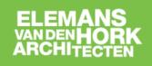 Elemans van den Hork Architecten bv