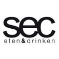 SEC eten & drinken B.V.