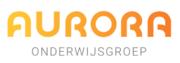 Stichting Aurora OnderwijsGroep