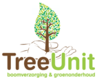 Treeunit