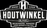 De Houtwinkel Bladel B.V.